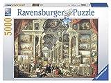 Ravensburger - Puzzle - Vues Rom...