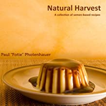 Natural Harvest (English Edition)