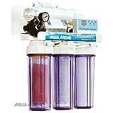 Aqua Medic Osmoseanlage platinum line plus