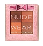 Physicians Formula Nude Wear Glowing Nud...