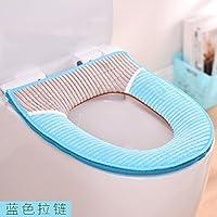 Impermeabilizzazione di pulsante Incolla wc wc sedi