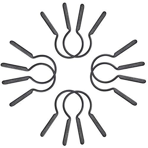 neewer-4-paquetes-8-piezas-kit-de-llave-para-filtro-de-camara-removedor-de-goma-metal-compartible-pa