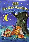 ISBN 3961117330