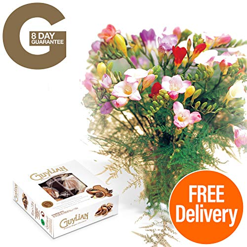 Fresh Flowers Delivered - 15 Mix...