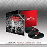 On Stage [Deluxe Edition]