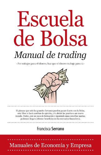 Escuela de Bolsa (Economía)