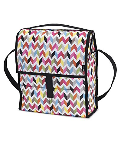 pack-it-pkt-sc-zig-social-cooler-sac-de-conservation-ziggy-10-l