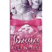 Innocence's Series by Alexa Riley (2016-04-28)
