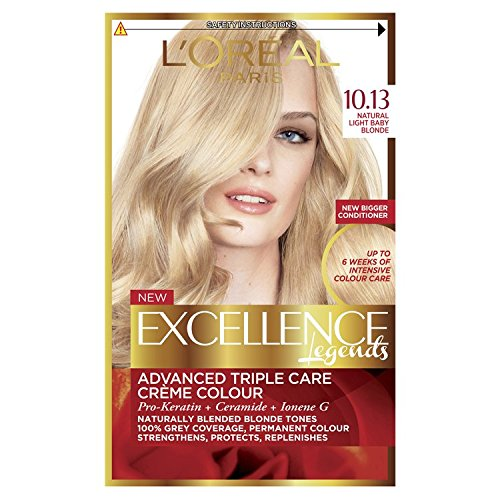 loreal-paris-excellence-blonde-legend-1013-natural-light-baby-blonde