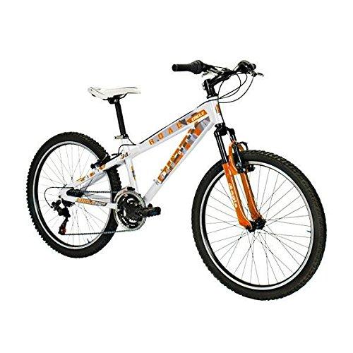 eagle-bicicletta-ragazzo-dirty-26-21-velocita-bianco-arancione-bambino-bike-boy-dirty-26-21-speed-wh
