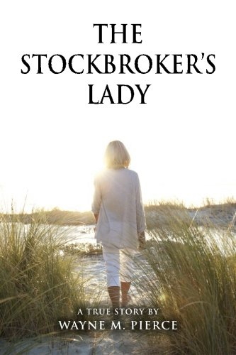 the-stockbrokers-lady