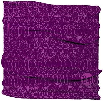 Buff UV Multifunzionale Multifunzionale Multifunzionale Fascia, Unisex, Lumirama | Trendy  | Ben Noto Per Le Sue Belle Qualità  d99e21