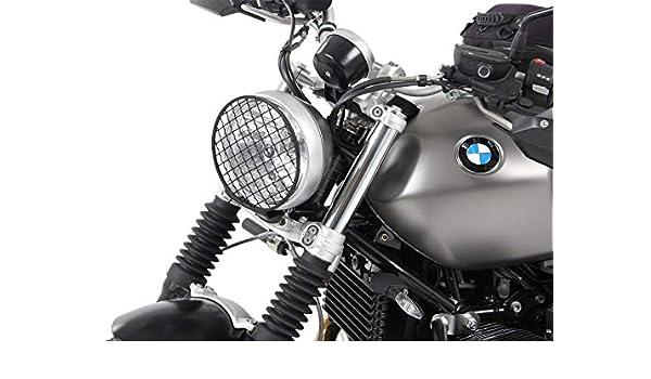 Motorrad Sturzpads Motorschutzt Motorabdeckung f/ür Yamaha MT-09 FZ-09 FJ-09 2014-2016