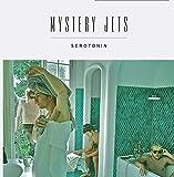 Songtexte von Mystery Jets - Serotonin