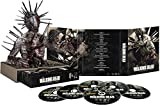 The Walking Dead - L'intégrale de la saison 7 [Francia] [Blu-ray]