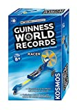 Kosmos - Guinness World Records 657376 - Racer