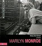 Image de Marilyn Monroe