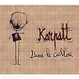 Dans Le Caillou by Karpatt