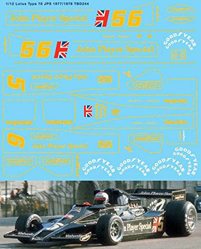 1-12-lotus-78-mkiii-1977-1978-jps-for-tamiya-decals-tb-decal-tbd244