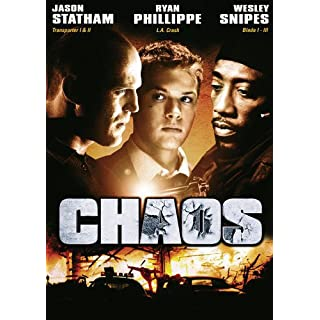 Chaos [dt./OV]