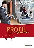 ISBN 9783140279055