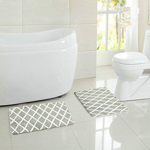 zxdg-bathroom-series-long-capelli-morbido-antiscivolo-regionale-tappeto-un-esperienza-di-acquisto-fa