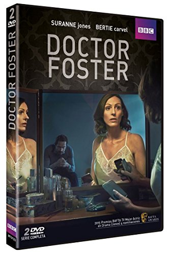 doctor-foster-dvd