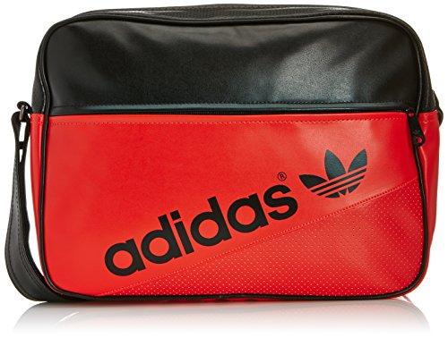 Adidas Originals Airliner Perf