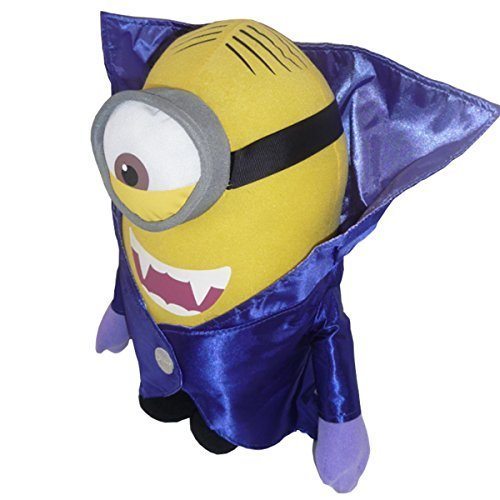 minion-stuard-vampire-peluche-grand-60cm-minions-film-2015-officiel