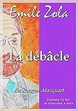 La débâcle - Les Rougon-Macquart 19/20 - Format Kindle - 9782374632711 - 1,99 €