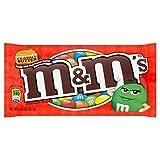 M&Ms Peanut Butter - 1x 45g