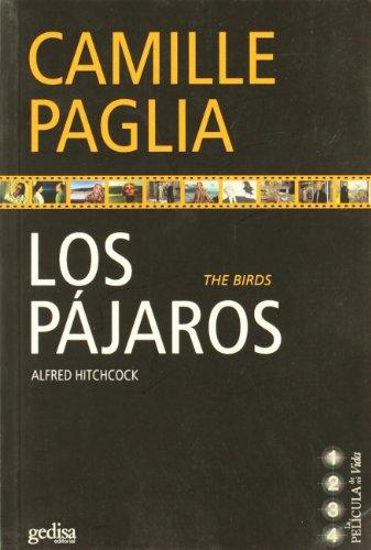 Los Pajaros/The Birds Pdf - ePub - Audiolivre Telecharger