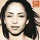 The Best Of Sade [VINYL]