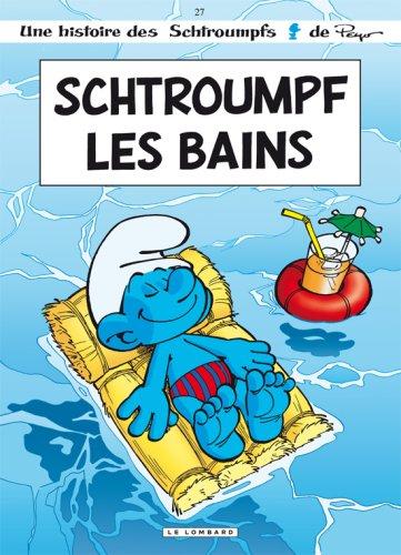 """<a href=""""/node/36268"""">Schtroumpfs les bains</a>"""