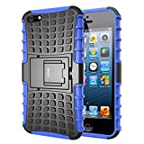 Coque iPhone 5S,Armor Support Protection Étui Apple iPhone - Best Reviews Guide