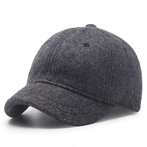 Women s cap the best Amazon price in SaveMoney.es d0cd3d6d79fc