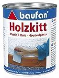 Baufan 068002000 Holzkitt