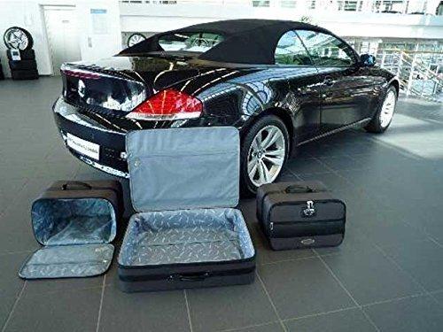 bmw-6-serie-e64-cabrio-cabriolet-roadsterbag-trolley-set