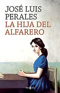 La hija del alfarero par José Luis Perales