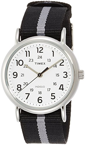 Montres bracelet Homme - Timex TW2P72200