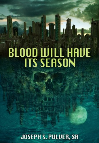 blood-will-have-its-season-english-edition