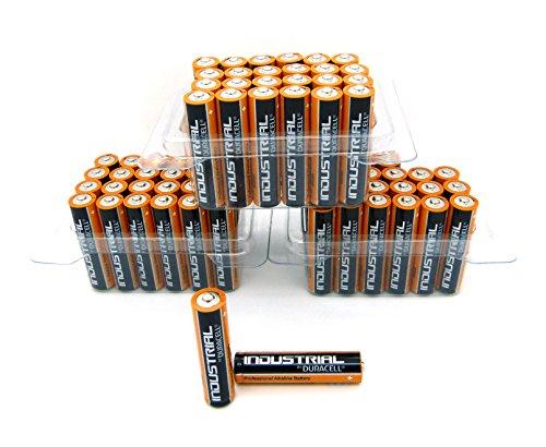 3-x-24-duracell-industrial-mikro-aaa-batterien-alkaline-mn2400-sonderpack