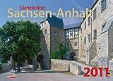 Glanzlichter Sachsen-Anhalt 2011 - PhillisVerlag GmbH