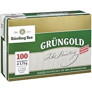 Bnting-Tee-Grngold-100-Tassenbeutel-1er-Pack