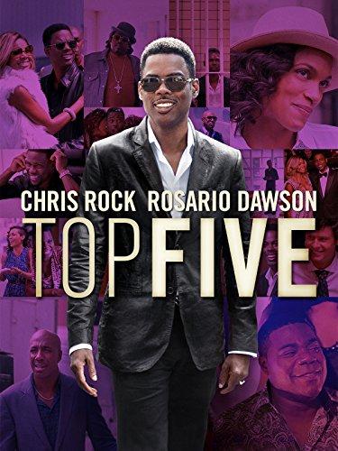 Top Five [dt./OV]