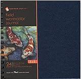 Hand Book Journal Co. Field Watercolor J...