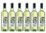 Weinbiet Manufaktur eG Sommertänzer Feinherb Weißwein