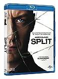 Locandina Split (Blu-Ray)
