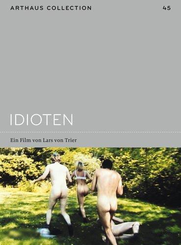 Idioten