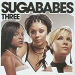 Three CD Universal/Island, cid8137, Jewel Case 14 Track 2003
